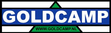Goldcamp