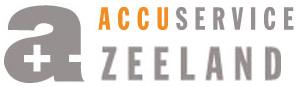 Accu Service Zeeland