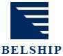 Belship