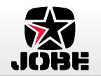 Jobe Sports Europe
