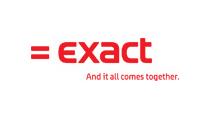 Exact Globe en Exact Online