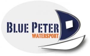 bluepeter-logo