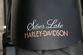 hd_silver_lake